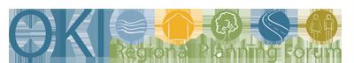 OKI Regional Planning Forum